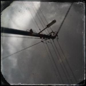 Novetats Octubre II - Electricitat (Leictreachas) - 08-10-2015