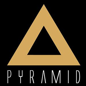 PYRAMID Club / BALI live May 23.05.2014