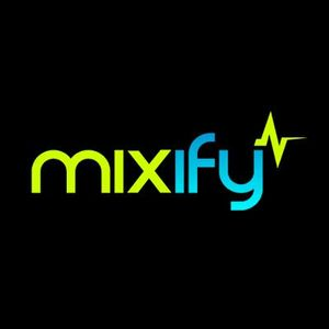 Late Trance Night (03-26-2016) [Mixify Event Recording]