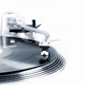 DJ CIAT // DEEP HOUSE 3