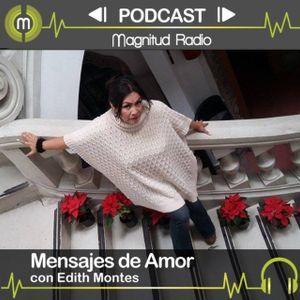 """MA: """"Mensajes de los Ángeles para 2017"""""""