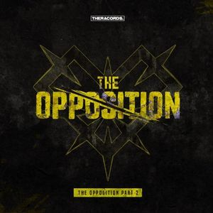 Evilstyle_Best_of_Extreme_Raw_Mega_Mix