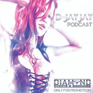 minimal experiences - D-Jay Jay
