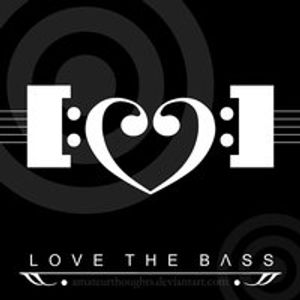 2009 Love The Basses