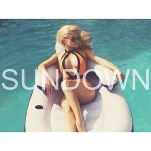 CASSYETTE - Sundown - End Of Summer Mix
