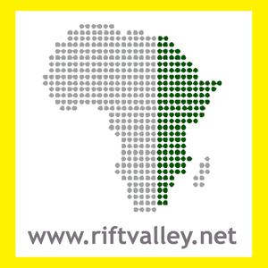 RVI - Juba Lecture Series 2013 - 3