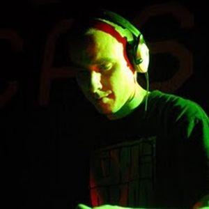 bud Radio Mix Tape vol.3