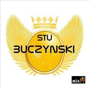 Stu Buczynski September 2012 mix