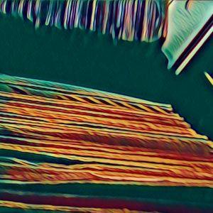 Techno placky / 18.6.2017 / povzbuzovák nálady a pozvánka mix))