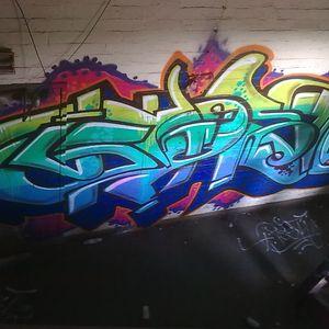 El rincon H2 09.02.2011
