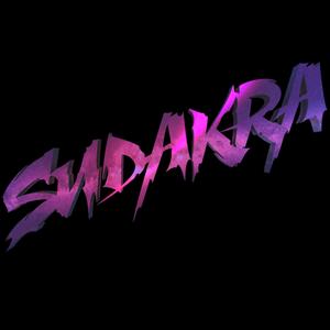 Sudakra - House Mix