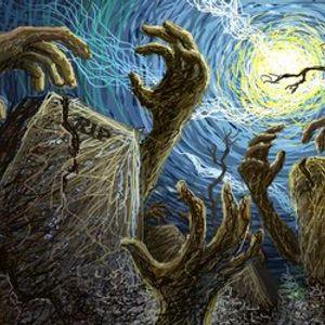 Halloween Monster Bass Mash (DUBSTEP/ELECTRO MIX) - Resonant Theory