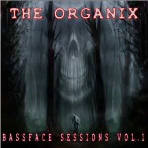 The Organix dnb mix January on Organic dnb uk radio