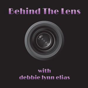 BEHIND THE LENS #76: Featuring Sheri Sussman, Ian Buchanan and Benson Lee
