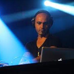 Victor Calderone - Enter Radio Show@Ibiza GlobalRadio 16/08/2012