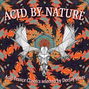 Acid By Nature