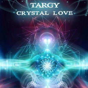 targy-crystal-love