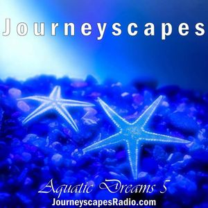 PGM 184: Aquatic Dreams 5