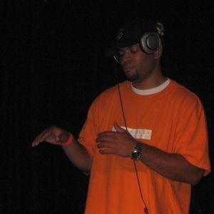 I know dj LV mixtape series...90's mix