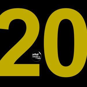 Programa 20