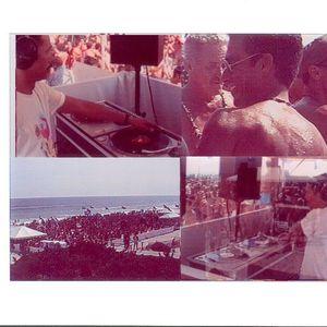 Michael Jorba_ GMHC 1985 Tape 3