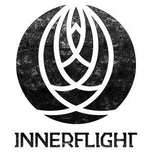 Innerflight Music | Flight Deck Podcast 19: Cyanwave