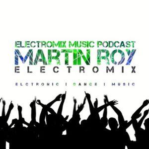 DJ Mix #003