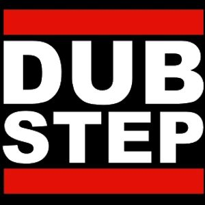 Dubstep mix by BenDub