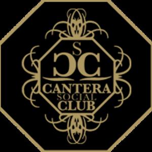 Cantera 2013