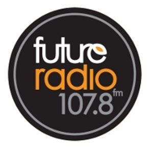 Midnight Mashup on Future Radio w/Simtek 07.09.11