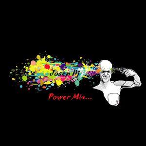 Power Mix!..