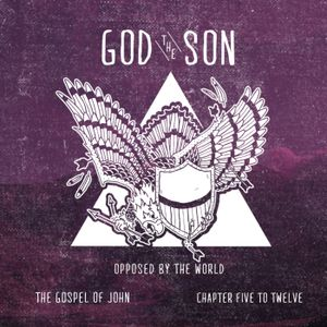 Opposed by Unbelief