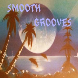 SmoothGrooves