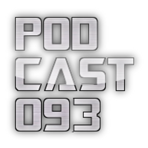 Soundblasterz Podcast 093