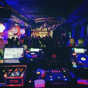 |Dj Vali S. | In the mix| Kudos.Club| On tour| Ed.27|
