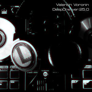 Valentin Voronin - DeepOne 25.0