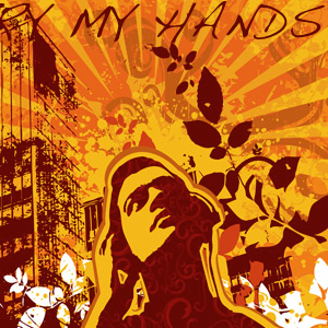 Try my Hands vol. 5