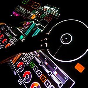 DJ Tun3d In The Mix Vol 20 (Best Of TRBB Special Mix) (RE-UPLOAD)