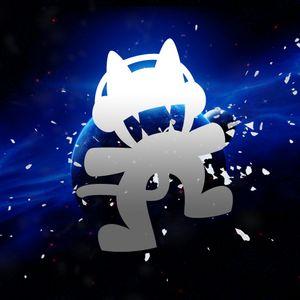 Monstercat Mix 77 (HQ)