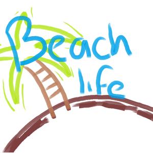 Beach Life Organic Music