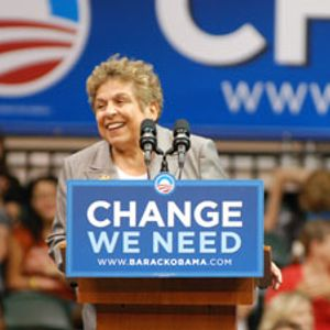 Obamacare Q and A with President Shalala