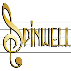 DJ VJ-Spinwell- Injection House Mix Vol.2