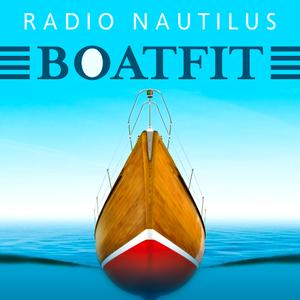 Radio Nautilus 27. 02. 2016