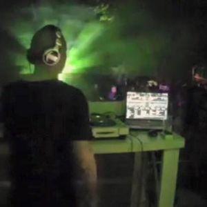 Dj_Slaky live set STARFEST 2.0 SICILY AUGUST 2015