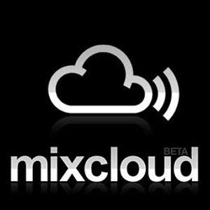 Incantare - Mixcloud #01
