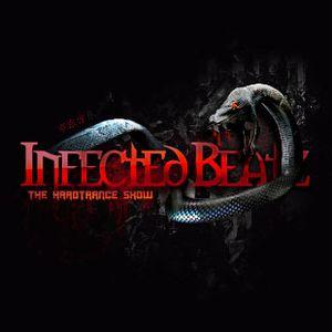 Gizeh - Infected Beatz 2014-04-28