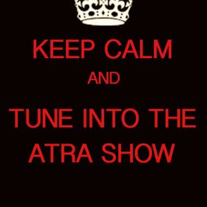 The Atra Show The Rock 92.6.com with Stanley T & Andrew Atra 3rd July 2015  8-10pm.