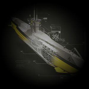 Lacosta - Submarine U-571