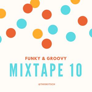 Mixtape - 10: Back to Basics