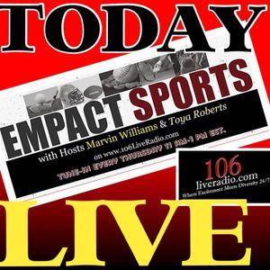 Empact Sports... 9-08-16